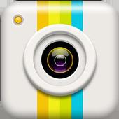 🏆 Beauty camera apkpure | BB Cam  2019-05-27