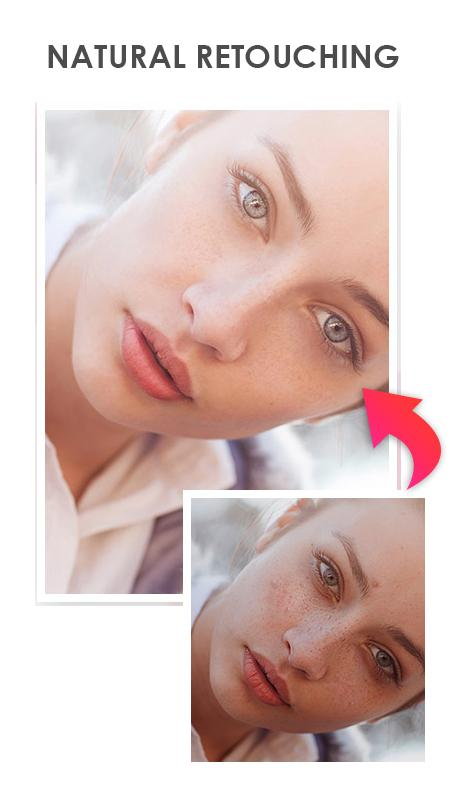 Selfie Beauty Candy HD Selfie Camera 2019 for Android - APK Download