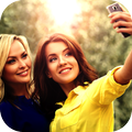 Selfie Camera Beauty Photos & Face Makeup Filters