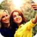 Selfie Camera Beauty