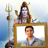 Maha Shivaratri Instant DP Maker 2019 icon