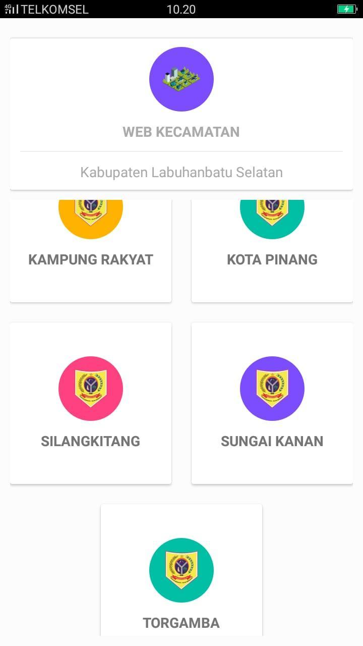 Smart Labusel For Android Apk Download