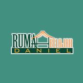 RUMAH BELAJAR DANIEL icon