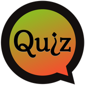 GK Questions (Current Affairs) Online Quiz icon