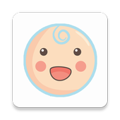 Yhelwah icon