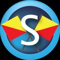 Semaphore Manager