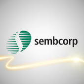 My Sembcorp Power icon
