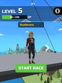 Swing Rider screenshot 5
