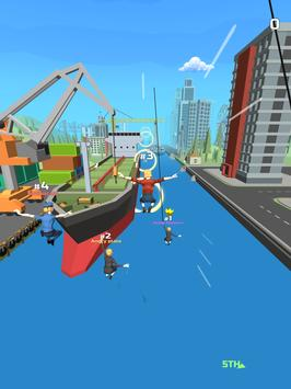 Swing Rider screenshot 8