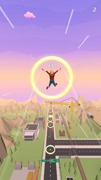 Swing Rider! Screenshot 4