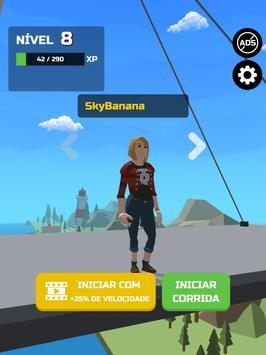 Swing Rider! imagem de tela 5
