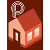 Playhouse AR-icoon