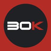 Sena 30K Utility icon