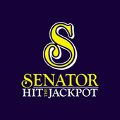 Senator Hit The Jackpot icon