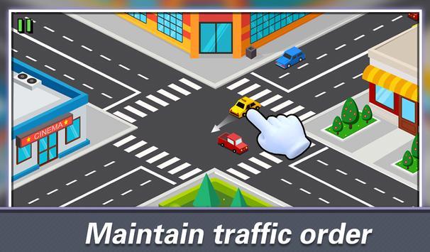 Crossroads screenshot 13