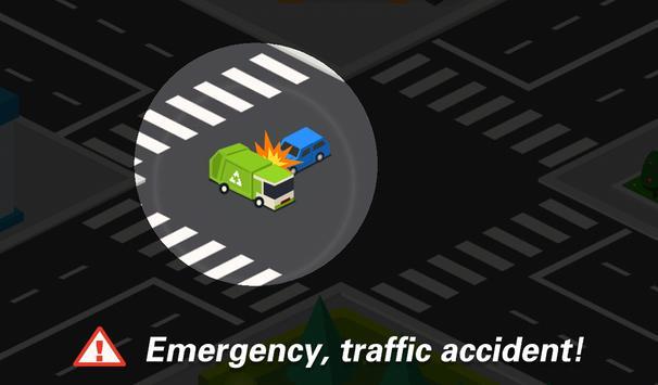 Crossroads screenshot 6