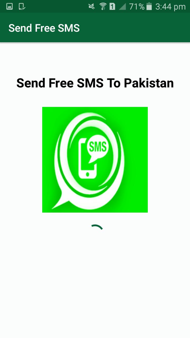 Send Free SMS for Android - APK Download