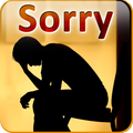 Sorry Picture Messages Status Images Greeting Card