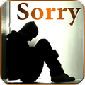 Sorry Cards & Picture Messages