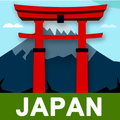 Japan Popular Tourist Places