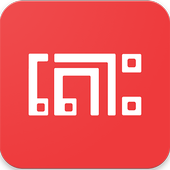TOS TOV - Transportation, Food Delivery icon