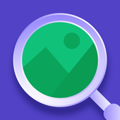 Image Search - Reverse Image & Photo Search Tool v1.0 (Pro) (Unlocked) (8.4 MB)