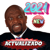 New Memes 2021 Stickers icon