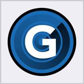 Gilian CONNECT mobile icon