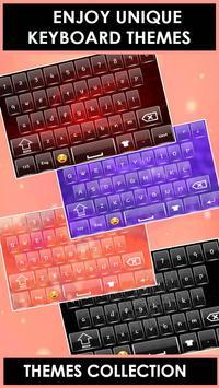 Cantonese Keyboard screenshot 4