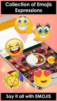 Cantonese Keyboard screenshot 6