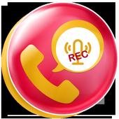 Call Recorder 2020 icon