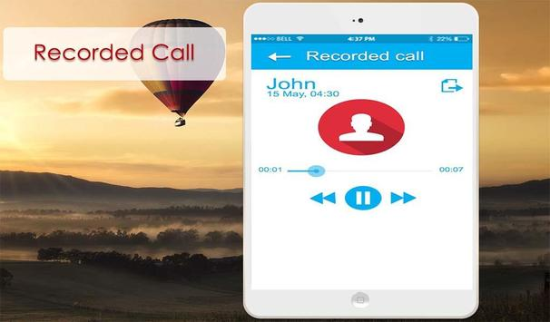 Call Recorder 2020 screenshot 13