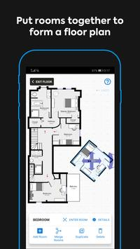 magicplan screenshot 5