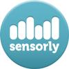 Sensorly 图标