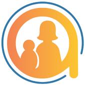 AssisNet Manager - למנהל icon