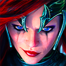 Ancients Reborn: 3D - MMORPG - MMO - RPG APK Android