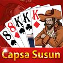 Capsa Susun-APK