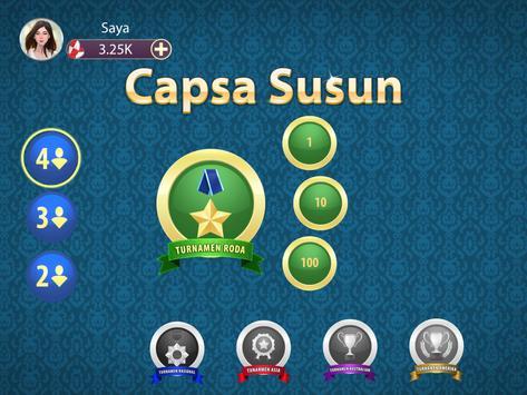 Capsa Susun screenshot 10
