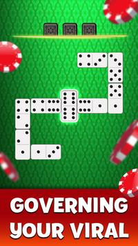 Dominoes Screenshot 1