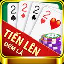 Tien Len Dem La-APK