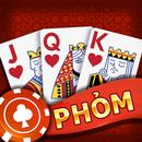 Phom, Ta la-APK