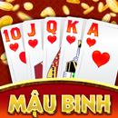 Mau Binh APK