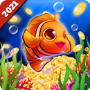 Fish Game - Fish Hunter - Daily Fishing Offline APK