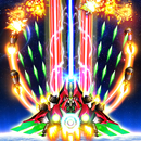 Galaxy Shooter Battle 2020 : Galaxy attack APK