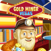 Gold Miner Vegas 圖標