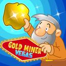 Gold Miner Vegas: Gold Rush-APK
