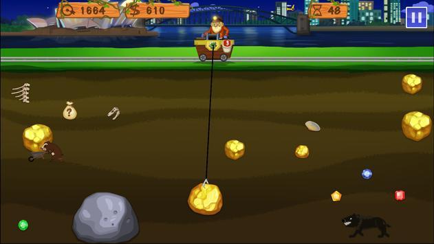 Dao Vang Vegas - Đào Vàng ảnh chụp màn hình 4