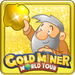 Gold Miner World Tour APK