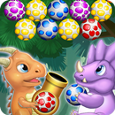 Dinosaur Eggs Pop 2: Rescue Buddies APK