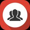 nSpire By Sentaca icon